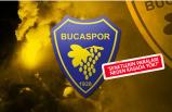 Bucaspor yönetiminden senet iddiası