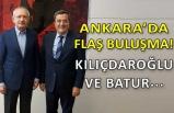CHP'de İzmir için yeni gelişme!