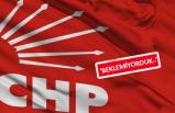 CHP'de mevcut başkanların PM şaşkınlığı