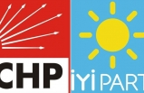 CHP-İYİ Parti ittifakından son kulis bilgileri