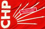 CHP İzmir İl Başkanlığı: Toplantıyı iptal edin