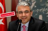 CHP'li  Akpınar: 'İs değil, iz bıraktım'