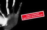 Cinsel istismar sanığı: İlişki için baskı yaptı