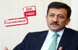 Dağ: CHP, bu liste ile iddiamızı tescillemiş oldu