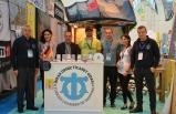 Deniz turizmi için Almanya'da tanıtım yapılacak