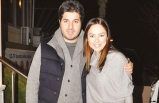 Ebru Gündeş'in eşi Reza Zarrab'a haciz şoku!