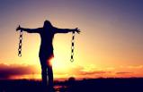 """EGESEM'den  """"İnsan Bedeninde Ruhsal Gücün Keşfi"""""""