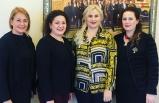 EGİKAD'dan daha fazla kadın aday çağrısı