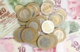 Emekli maaşı zammı için kritik günler…