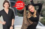 Esin Övet'in Şeyma Subaşı tespitleri!