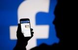 Facebook'ta hikaye paylaşanlara yepyeni bir özellik daha!