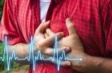 Gençler dikkat: Kalp şakaya gelmez!