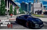 GTA 6 PlayStation 5 ile birlikte mi geliyor?