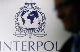 Interpol'un aradığı kadın teröristler Bursa'da yakalandı