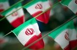 İran rest çekti: Savaş için sabırsızız!