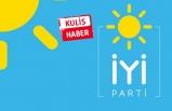 İYİ Parti İzmir'den Soyer'e veto!