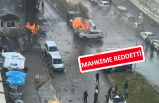 İzmir Adliyesi saldırısı davasında yeni gelişme