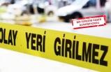 İzmir'de acı son: Ölü bulundu