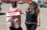 İzmir'de FETÖ'nün izdivaç sorumlusuna ceza yağdı!
