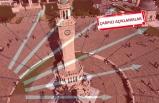 İzmir'in adayı o tarihte mi açıklanacak?