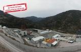 İzmir'İn o ilçesinde 6 milyar tonluk kömür rezervi bulundu
