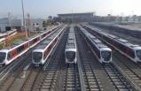 İzmir Metro'da anlaşma sağlandı