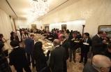 Japonlar ve Güney Korelilerin tercihi Türk gıda ürünleri oldu
