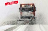 Kar esareti... İşte son durum: İstanbul, Ankara, İzmir, Bolu...