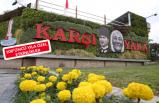 Karşıyaka, 2019'u Atatürk yılı ilan etti!