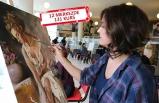 Karşıyaka'da 6 bin kişiye ücretsiz kurs