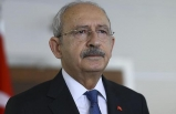 Kılıçdaroğlu hakkındaki tazminat davaları için fon!