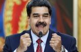 Maduro'dan flaş çıkış: Bozguna uğratacağız!