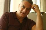 Mehmet Ali Erbil vasiyetini hazırladı