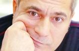 Mehmet Ali Erbil yeniden yoğun bakımda... 5 günlük mutluluk!