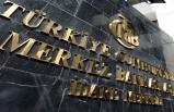 Merkez Bankası kritik toplantıyı erkene çekti!