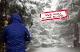 Meteoroloji'den zirai don uyarısı!
