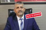 MHP İzmir'den flaş karar