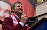 Mustafa Sarıgül yeni partisini açıkladı
