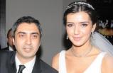 Necati Şaşmaz ile 7 yıllık eşi boşanıyor