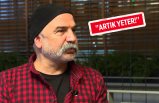 'Oyunculuğu bıraktım! İzmir'e taşınıyorum'