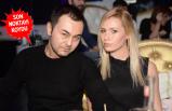 Serdar Ortaç boşanacak mı?