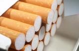 Sigara fiyatlarıyla ilgili yeni iddia