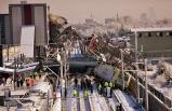 Son dakika: Ankara'daki tren kazasının nedeni ortaya çıktı!