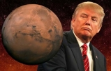 Trump, NASA'dan imkansızı istedi