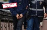 TSK'nın FETÖ yapılanmasına operasyon: 27 gözaltı