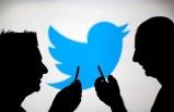 Twitter'da gizli tweet skandalı!