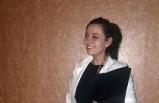 Ukrayna'da ölü bulunan Zeynep'in evinde yas