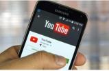 YouTube üzerinden video izleyenleri sevindirecek gelişme!