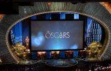 91. Oscar Ödülleri'nde sahne alacak isimler belli oldu