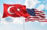 ABD'den Türkiye'ye Venezuela uyarısı: Harekete geçeriz